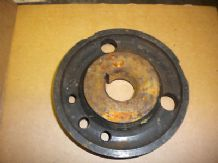 peugeot 205 1.9 gti 1.6 crank pulley